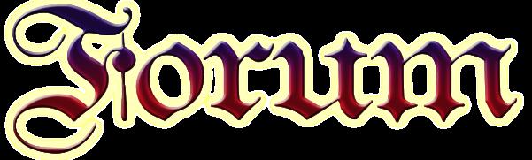 Forumslogo