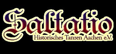 Das heutige Logo